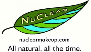cropped-nuclear-makeup-logo-with-web-and-saying-small1.jpg